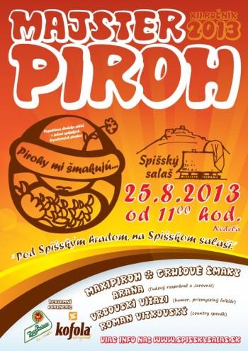 13_piroh