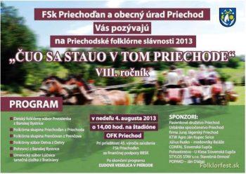 Priechod_FS