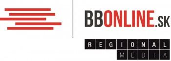 bbonline.sk - regional media