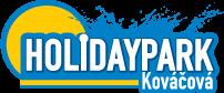 logo-holidaypark-kovacova