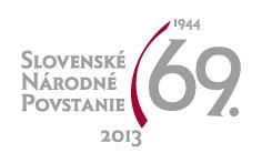 logo_69._SNP