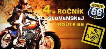 moto-route-66