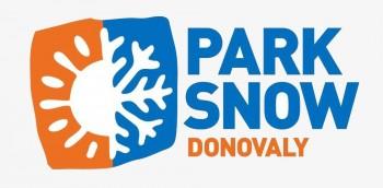 parksnow