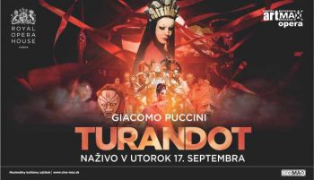 turandot_663x382_MAX