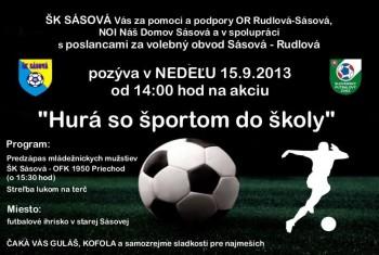 15_sasova