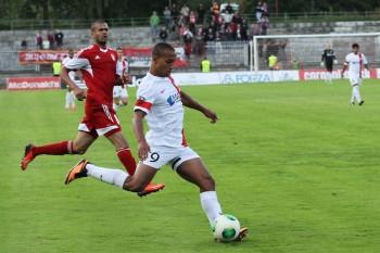 FK Dukla Banska Bystrica - AS Trencin, Banska Bystrica, 21.9.2013_ 38