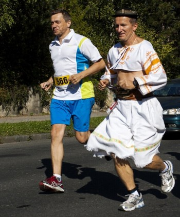 MarathonBB-nedela-maraton-2013_8050