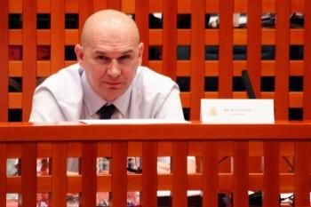 Miroslav-Rybár