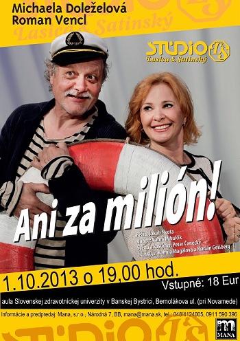 ani_za_milion_bb