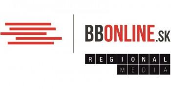 bbonline.sk-regional-media
