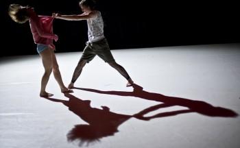dni-tanca-2012