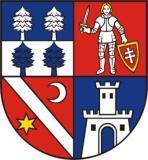 erbvuc-r12
