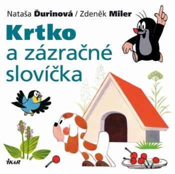 krtko_a_zazracne_slovicka