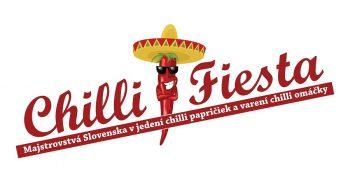logo-Chilli-page-001