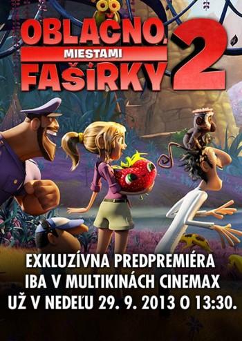 oblacno, fasirky_a4