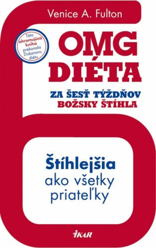 omg_dieta