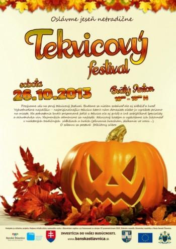 4_Tekvicový festival