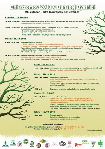 Dni stromov_A4_web