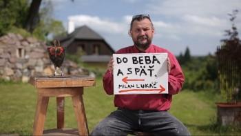 Marek Janičík - Milan Lukáč - Do beba a spat