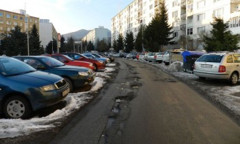 Tatranska-ulica_54
