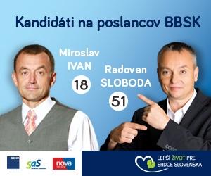 ivan_sloboda_banner1