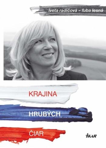 krajina_hrubych_ciar
