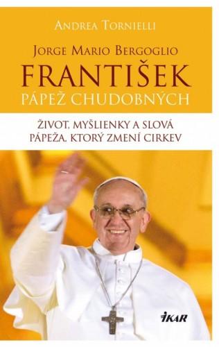 papez