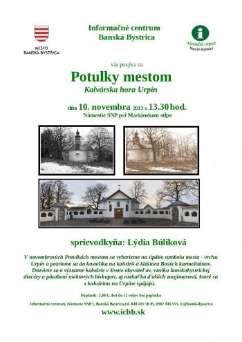 10_Potulky