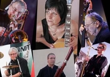 7_Záhrada Soft Jazz Society