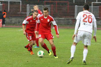 Dukla_Trnava_futbal_ 10