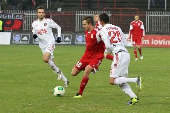 Dukla_Trnava_futbal_ 11