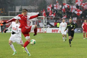 Dukla_Trnava_futbal_ 23