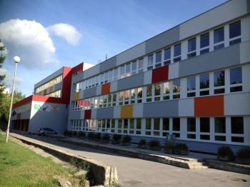 ZS Moskovska, Banská Bystrica, 26.11.2013