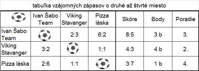 Sasovan Cup2