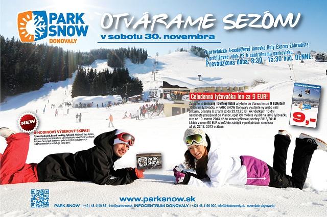 donovaly_2013_park_snow