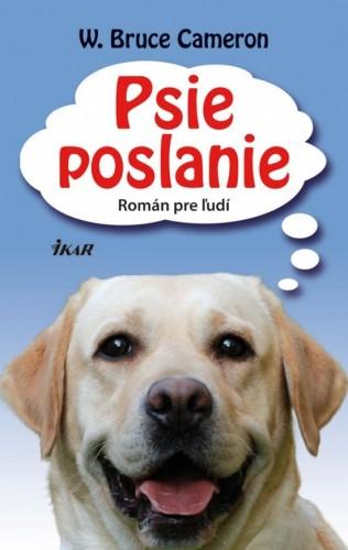 psie_poslanie