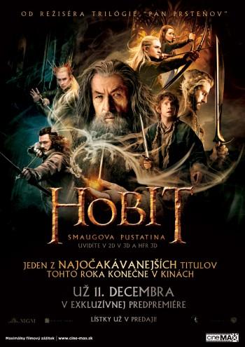 Hobit2_predpremiera_A4