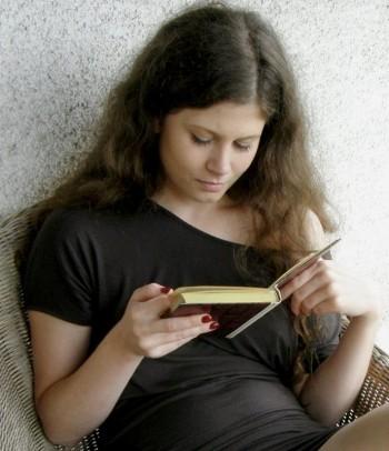 Katarína Tholtová