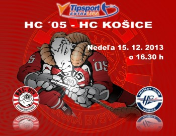 Košice_2013