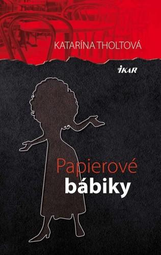 Papierove babiky_19 preb:preb