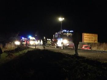 autobus brno-brezno nehoda 2