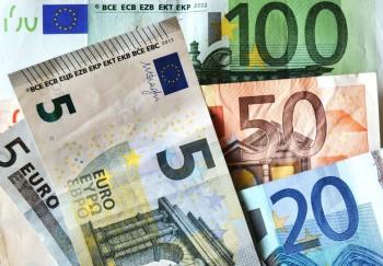 euro mena bbonline.sk FR