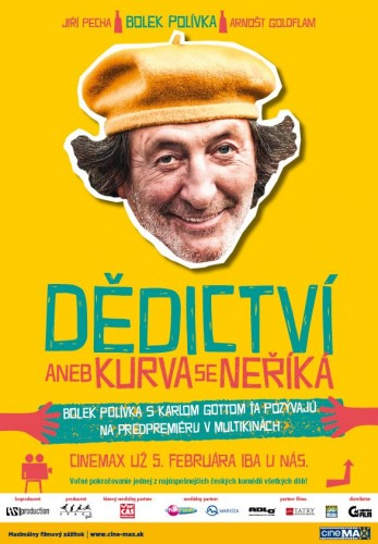 dedictvi_predpremiera_A4_CINEMAX
