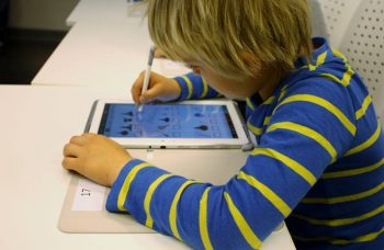 digitalna vyucba