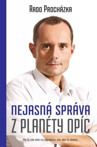 prochazka_prebal