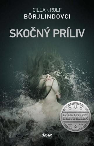skocny_priliv