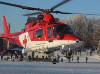 zachranari-vrtulnik-lzs.sk_