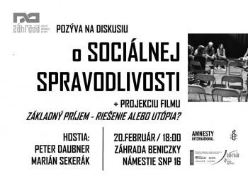 poster.socspr