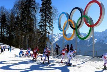 sochi olympiada
