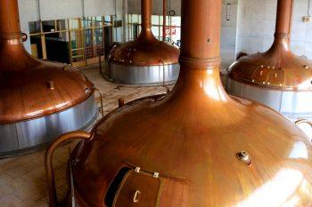 urpiner pivovar